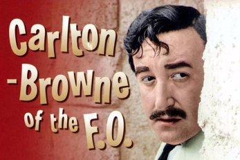 570full-carlton--browne-of-the-f.o.-cover