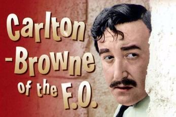 570full-carlton--browne-of-the-f.o.-cover