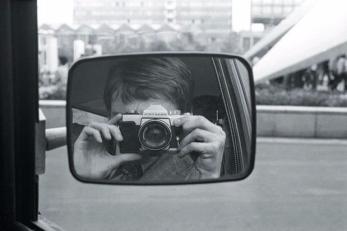 camera-in-car-mirror