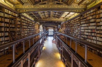 duke_humfreys_library_interior_4_bodleian_library_oxford_uk_-_diliff.jpg