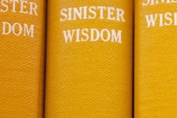sinister_crop