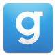 GuidebookIcon